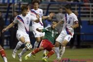 FIFAランク61位まで下落、不調の韓国代表だが――。なぜ現地で悲観論が出ないのか?