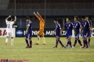 日本はなぜサッカーを知っている選手が少ないのか?