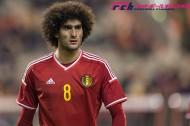 元ミラン10番のボバン氏、ベルギー代表フェライニを酷評「彼はフットボールをやってはいけない」