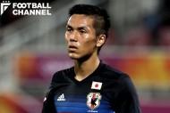 リオ五輪日本代表に選出されたものの、クラブ側の拒否によって出場がかなわなかった久保裕也