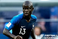 180715_kante_getty