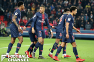 201902021_psg_getty