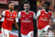 0911Arsenal_Getty