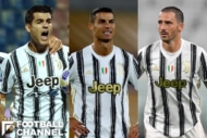 1111Juventus_getty