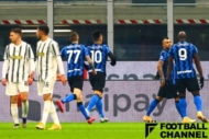 20210118_serieA_getty