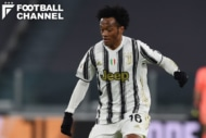 0310Cuadrado_getty