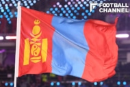 0330MongoliaFlag_getty