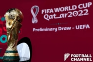 0401WorldCup_getty
