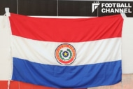 0407Paraguay_getty