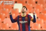 0503Messi_getty