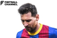 0509Messi_getty