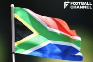 20210709_southafrica_getty