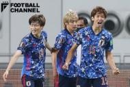 2021-09-09-japan2_getty