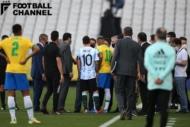 20210906_Brazil_ Argentina_Getty
