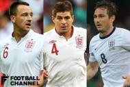 1015-イングランド